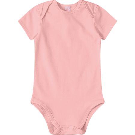 Body Baby Lilica Ripilica Rosa