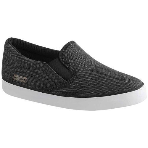 b46d536065 Calçados - Tênis Menino – lojamarisol