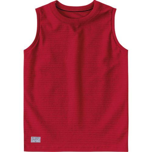 Roupas - Camisetas Menino   Bebe Menino VERMELHO – lojamarisol ea7cd5fa886fe
