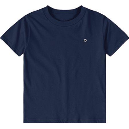 Camiseta Marisol Azul  Menino