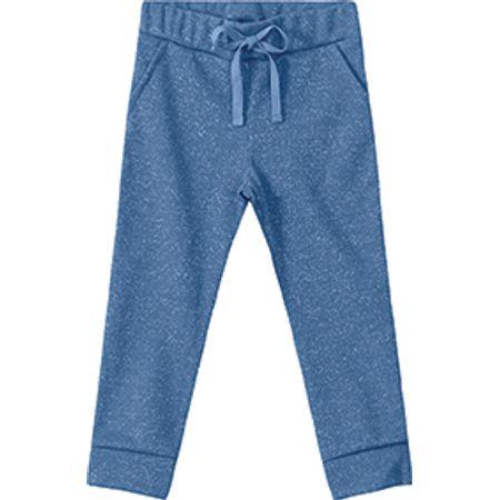 Calça Marisol Azul Menina