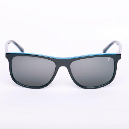 Óculos De Sol Tigor T. Tigre Preto Menino