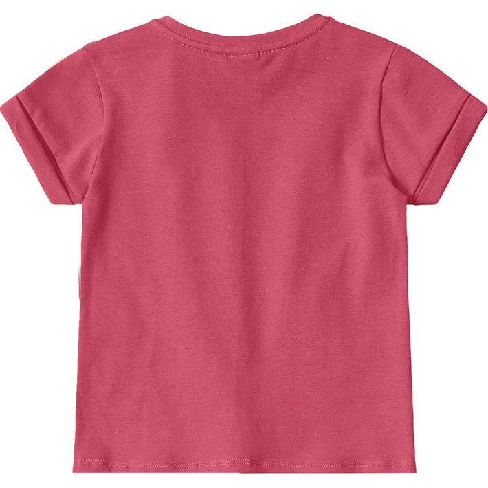 Blusa-Lilica-Ripilica-Rosa-10108177-40254_Rosa