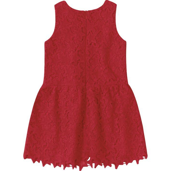 Vestido-Lilica-Ripilica-Vermelho