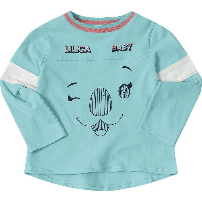 Blusa-Lilica-Ripilica-Azul