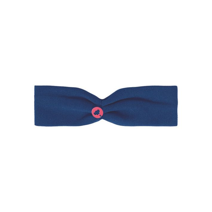 Faixa-de-Cabelo-Lilica-Ripilica-Azul
