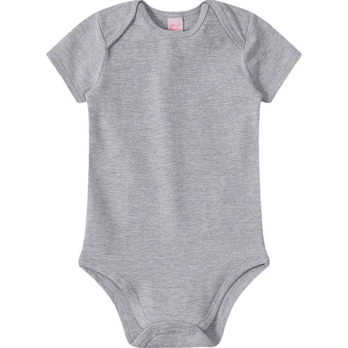 Body-Baby-Lilica-Ripilica-Cinza