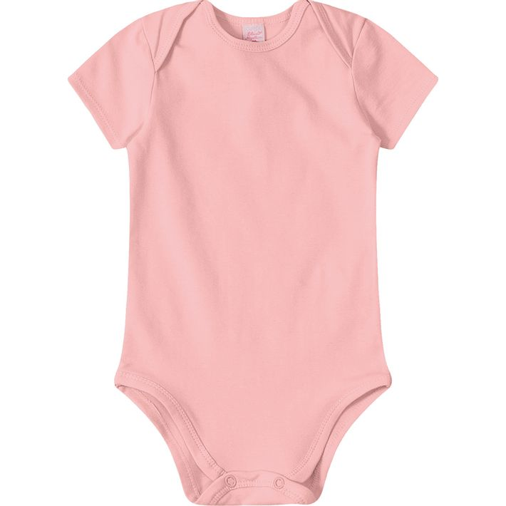 Body-Baby-Lilica-Ripilica-Rosa