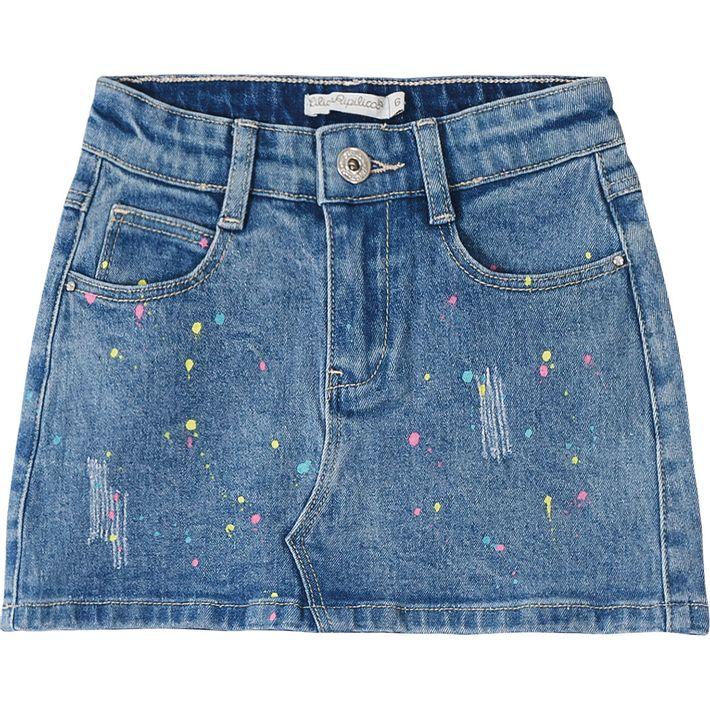 Saia-Lilica-Ripilica-Jeans