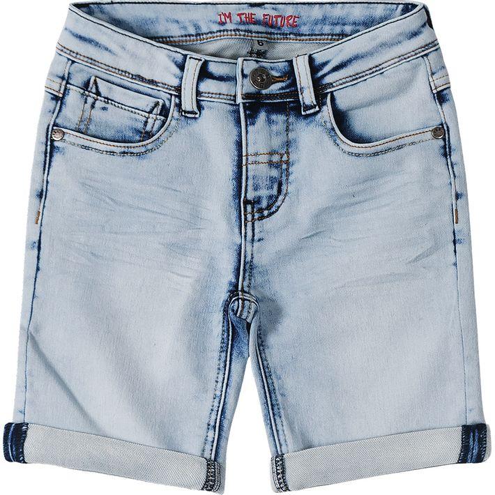 Bermuda-Moletom-Tigor-T.-Tigre-Jeans