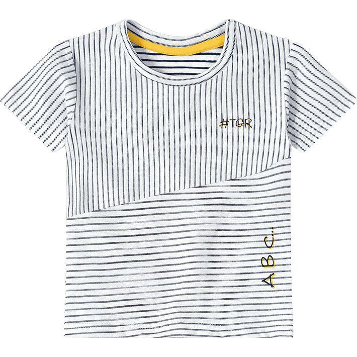 Camiseta-Tigor-T.-Tigre-Baby-Listrada