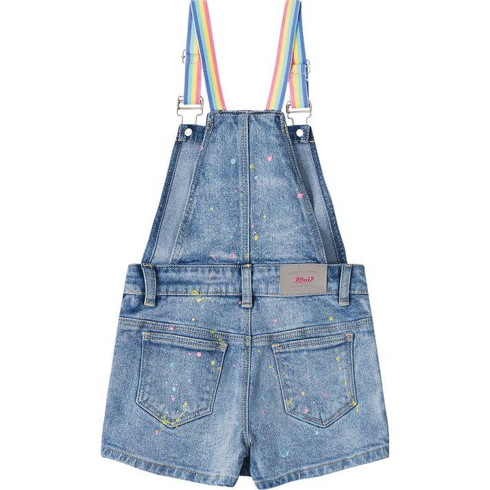 Jardineira-Lilica-Ripilica-Jeans
