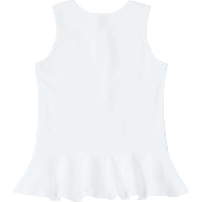Blusa-Regata-Cereja-Lilica-Ripilica-Branco