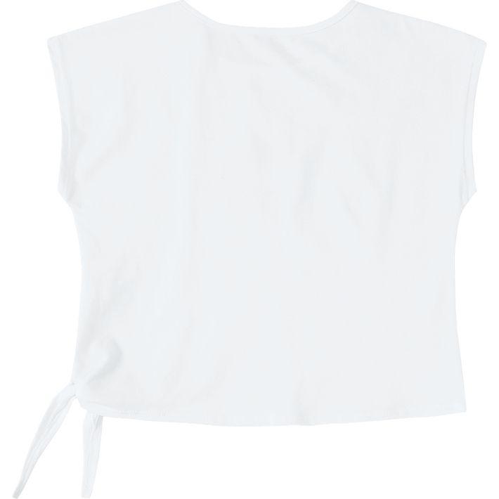 Blusa-Cereja-Lilica-Ripilica-Branco