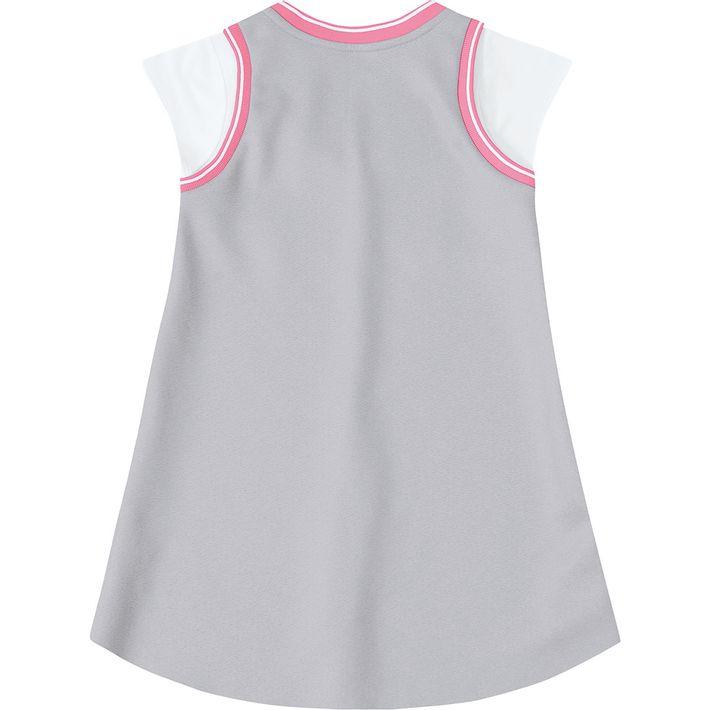 Vestido-Lilica-Ripilica-com-Blusa