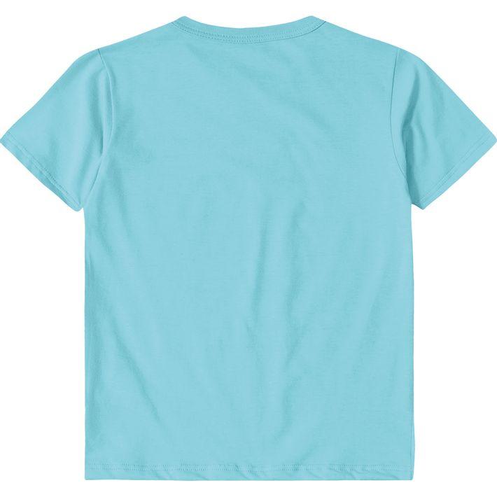 Camiseta-Tigor-T.-Tigre-Azul