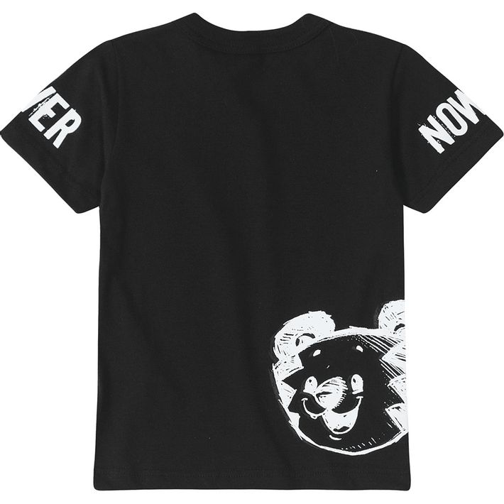 Camiseta-Tigor-T.-Tigre-Baby-Preta