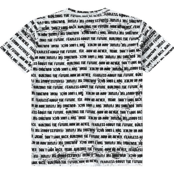 Camiseta-Tigor-T.-Tigre-Branca