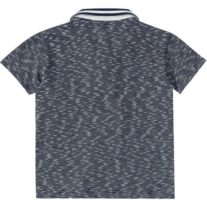 Camisa-Polo-Tigor-T.-Tigre-Baby-Azul