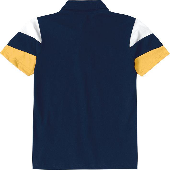 Camisa-Polo-Tigor-T.-Tigre-Azul
