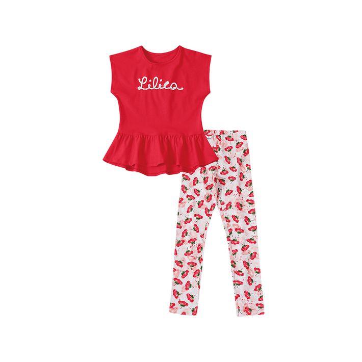 Conjunto-Cerejas-Lilica-Ripilica-Vermelho