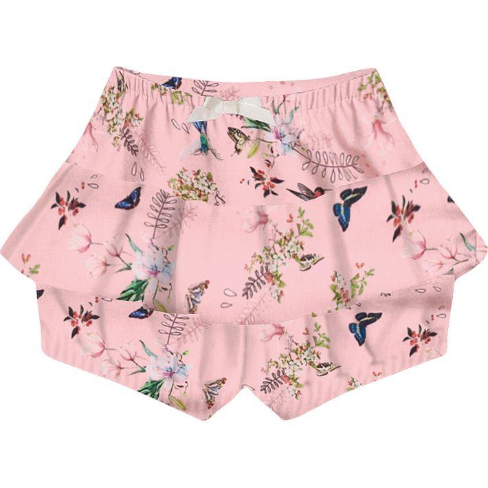 Short-Lilica-Ripilica-Baby-Floral