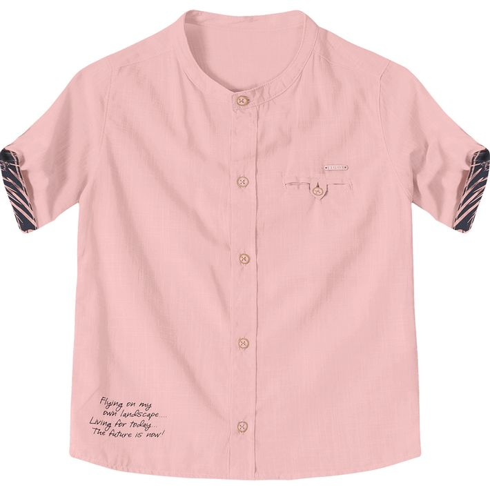 Camisa-Tigor-T.-Tigre-de-Botao