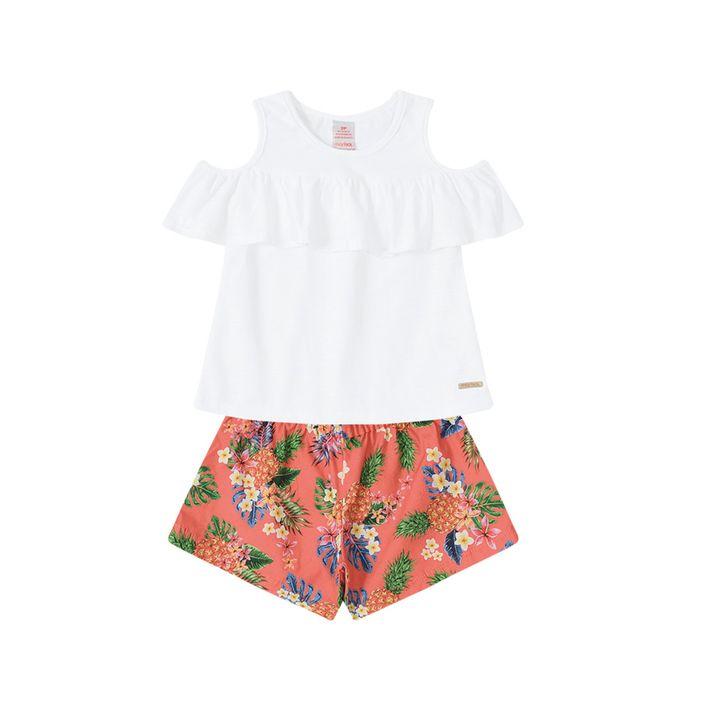 Conjunto-Marisol-Baby-Branco