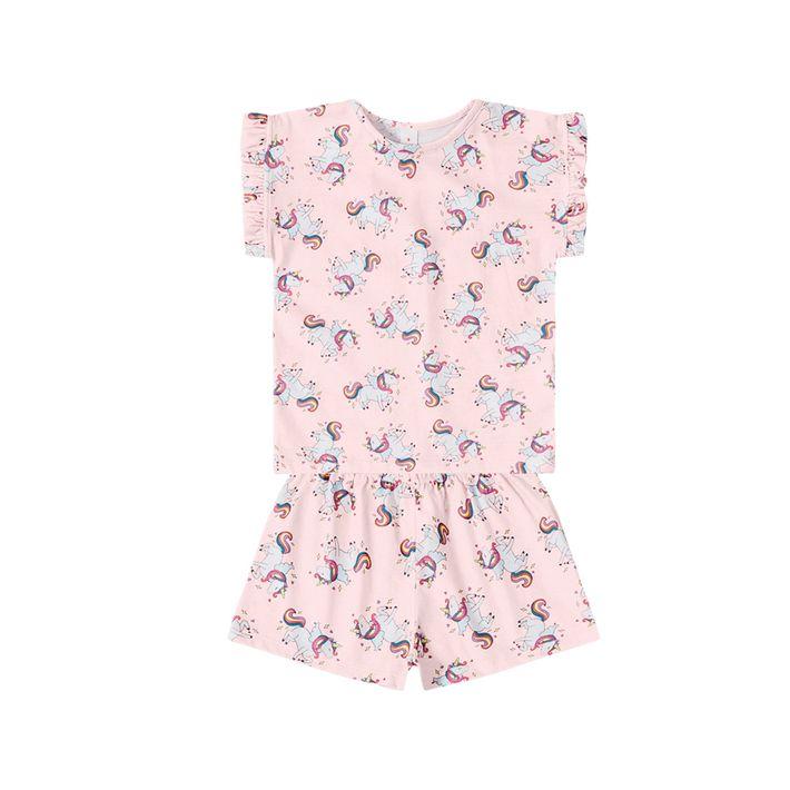 Pijama-Marisol-Rosa