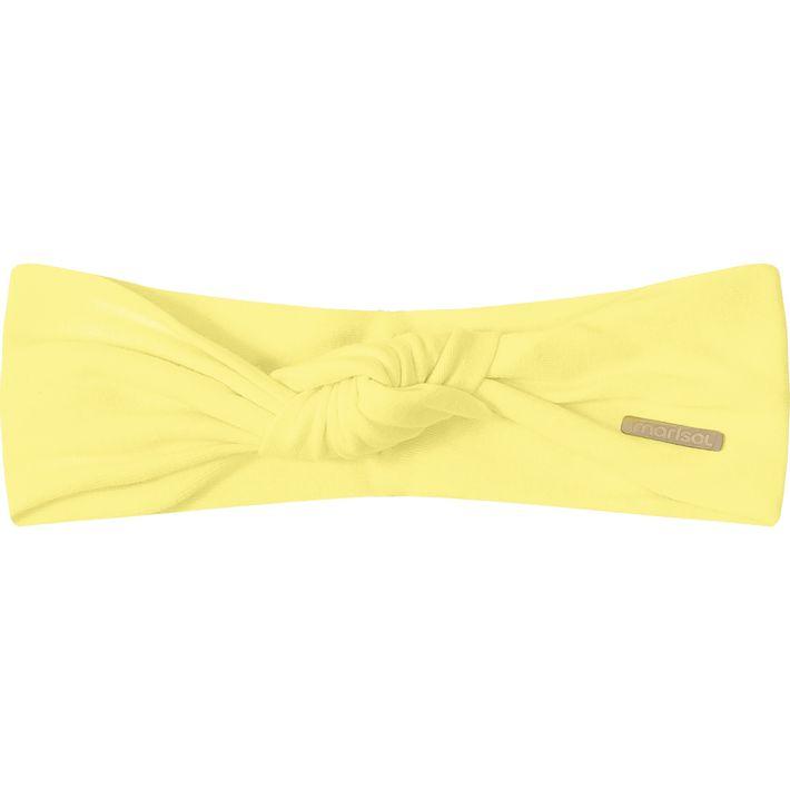 Faixa-de-Cabelo-Marisol-Amarelo