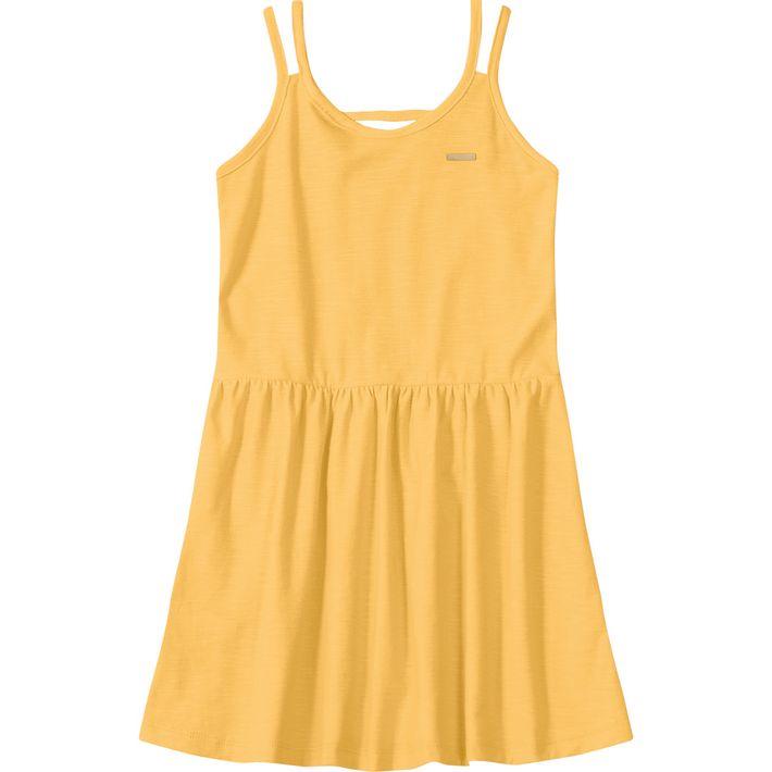 Vestido-Marisol-Amarelo