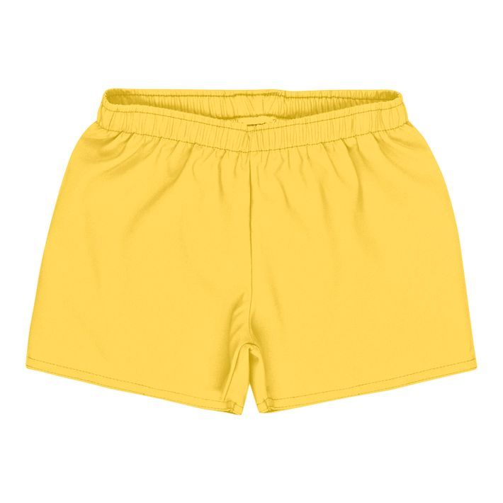 Short-Mineral-Kids-Amarelo