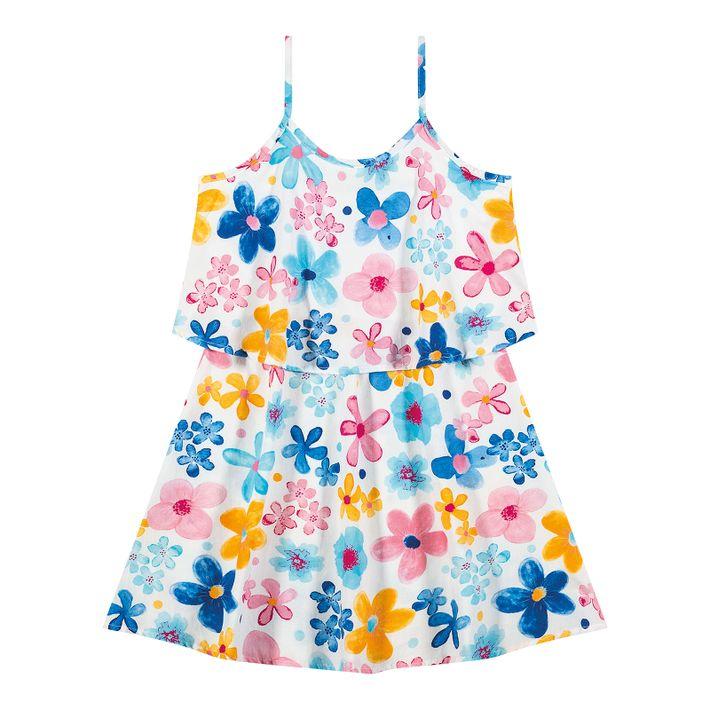 Vestido-Mineral-Kids-Baby-Branco