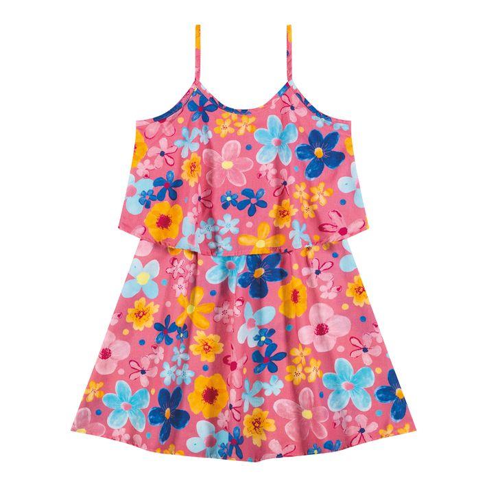 Vestido-Mineral-Kids-Floral