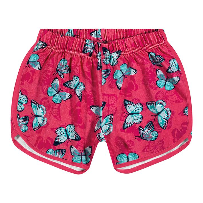 Short-Mineral-Kids-Azul