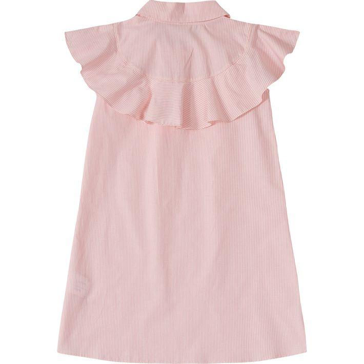 Vestido-Lilica-Ripilica-Listrado