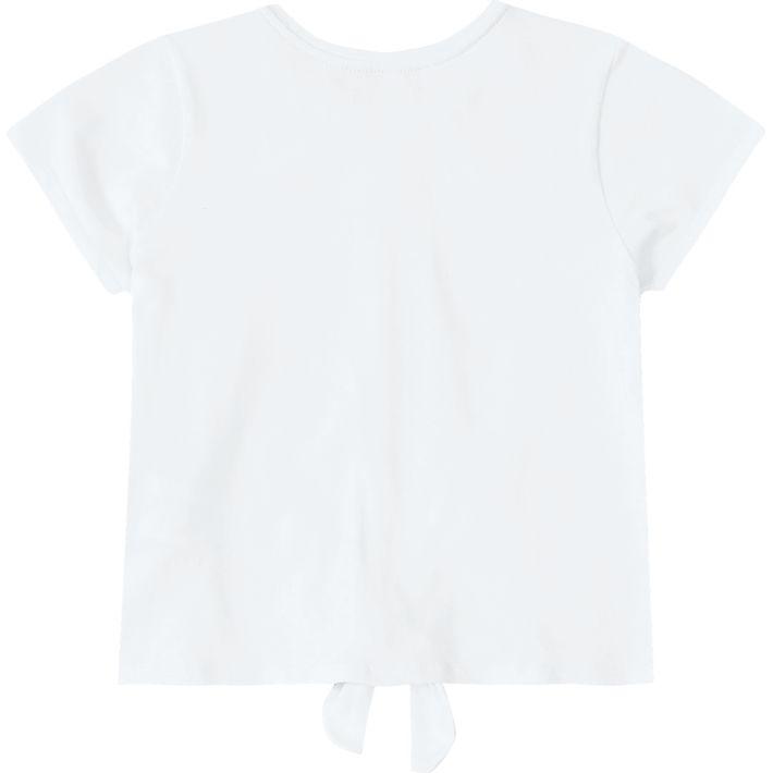 Blusa-Lilica-Ripilica-Branca