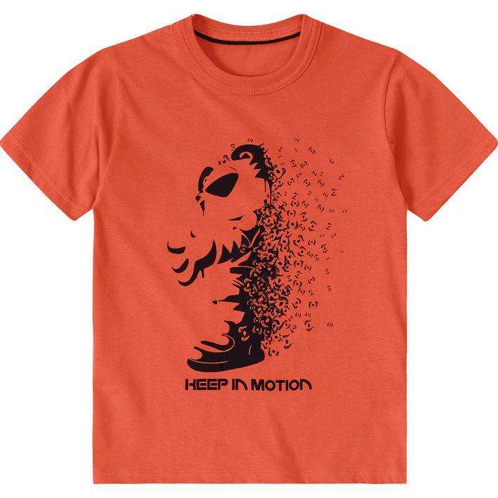 Camiseta-Tigor-T-Tigre-Laranja