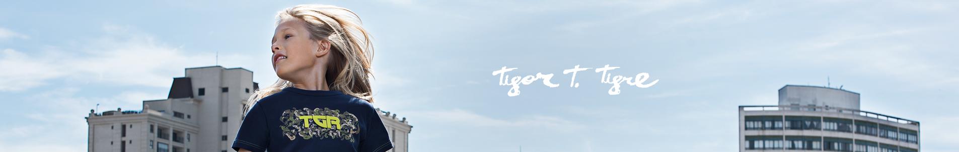 Banner de Teste