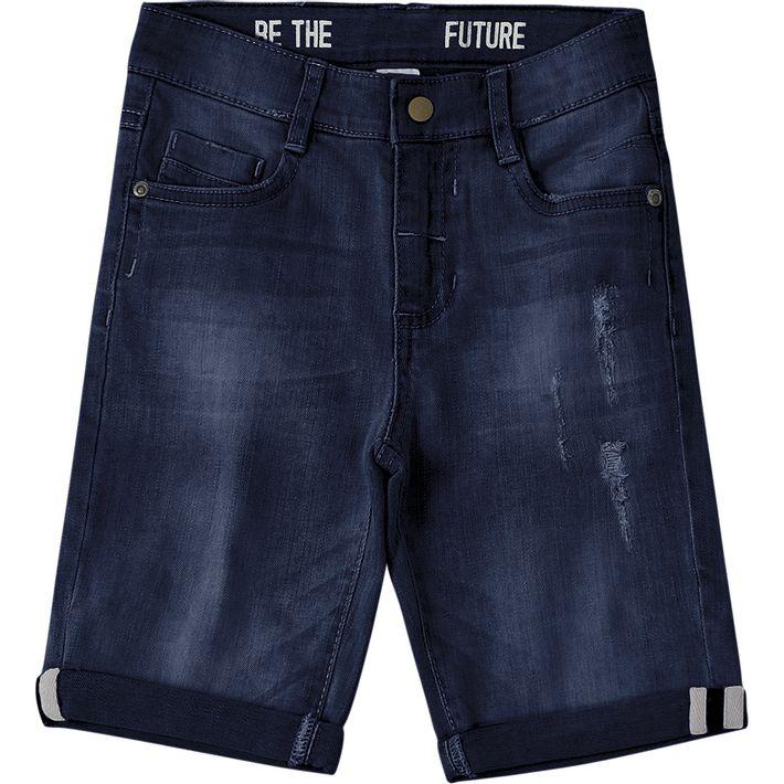 Bermuda-Tigor-T.-Tigre-Jeans