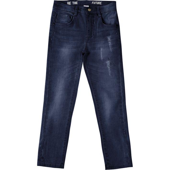 Calca-Tigor-T.-Tigre-Jeans