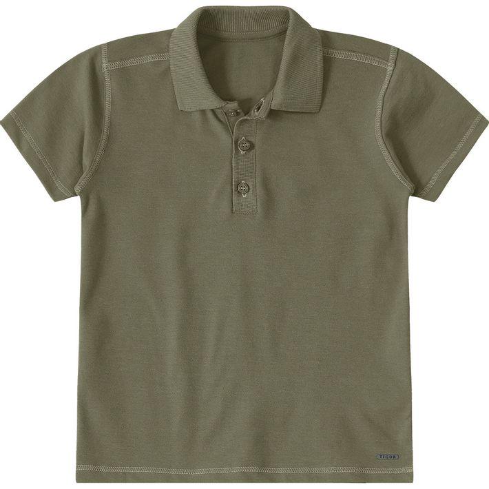 Camisa-Polo-Tigor-T.-Tigre-Verde