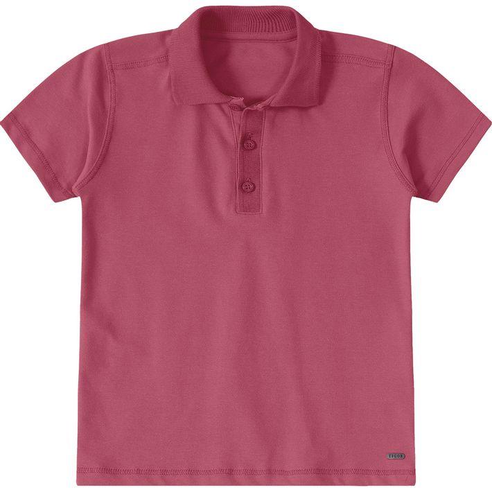 Camisa-Polo-Tigor-T.-Tigre-Rosa