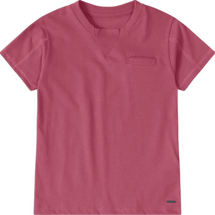 Camiseta-Basica-Tigor-T.-Tigre-Rosa