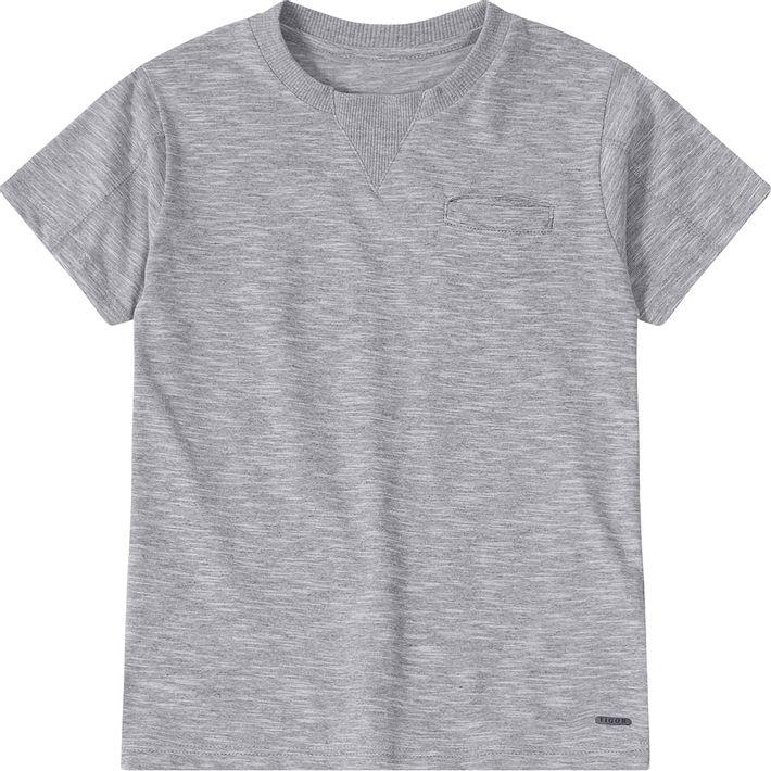 Camiseta-Basica-Tigor-T.-Tigre-Cinza