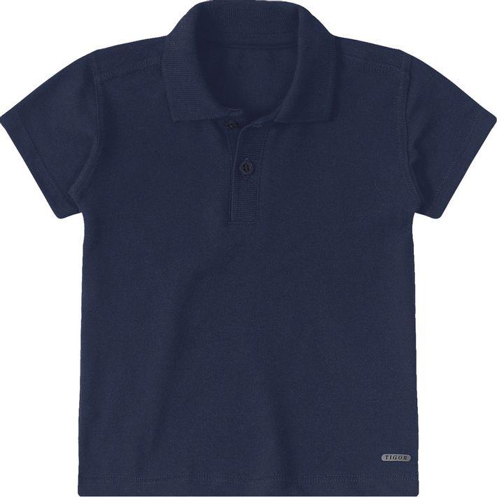 Camisa-Polo-Baby-Tigor-T.-Tigre-Branca