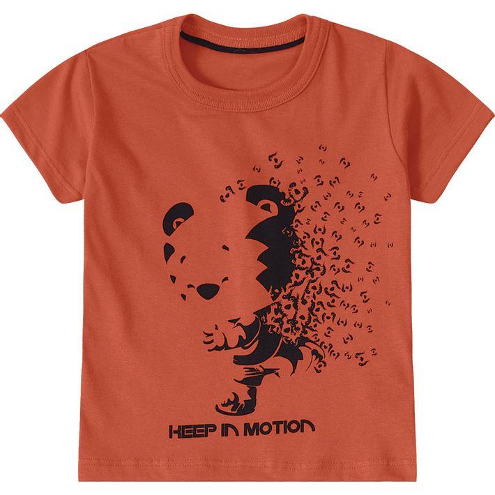 Camiseta-Tigor-T.-Tigre-Baby-Laranja