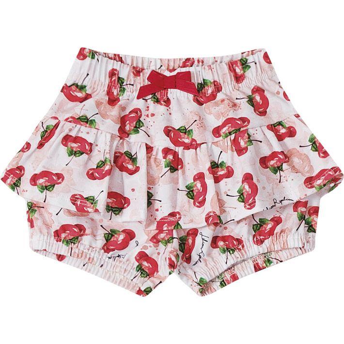 Short-Cerejas-Lilica-Ripilica-Baby-Vermelho