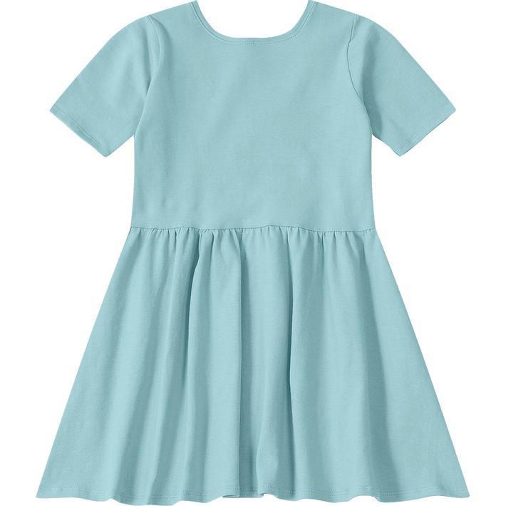 Vestido-Lilica-Ripilica-Verde