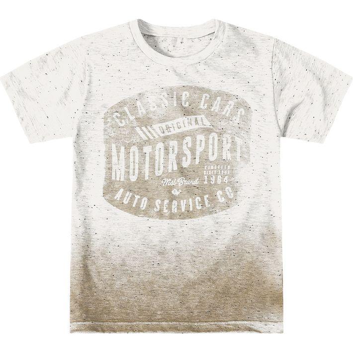 Camiseta-Marisol-Marrom